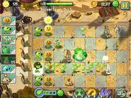 PVZIAT screenshot1
