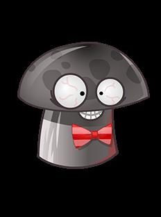 File:Temper mushroom costume.png