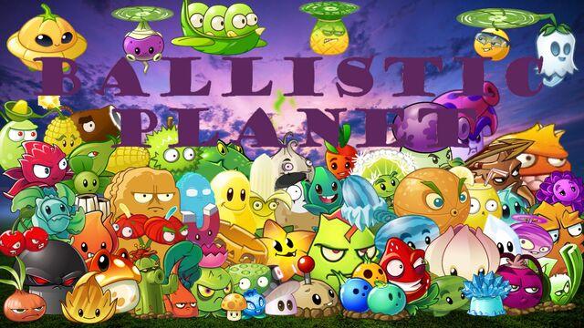 File:Ballistic Planet Logo.jpg