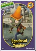 CONECARD
