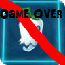 File:Ghost Pepper Game Over.png