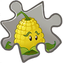 File:NEWKernel-pultPuzzlePiece.png
