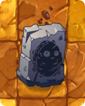 File:Primal Wall-nut PF2.png