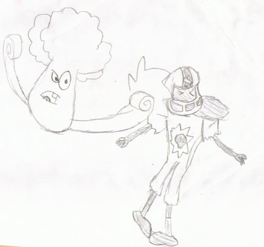 File:Bonk choy bonks all star drawing by itsleo20.png