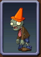 File:Conehead Zombie Icon2.png