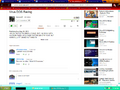 Thumbnail for version as of 18:32, September 3, 2013
