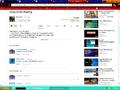Thumbnail for version as of 18:38, September 3, 2013
