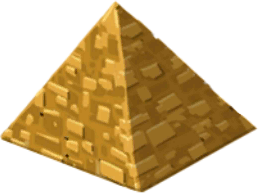 File:Pyramid of Doom.png