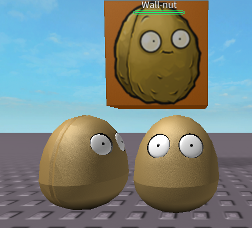 File:Wall-nut ROBLOX unfinished.PNG