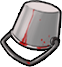 File:Zombie bucket1.png