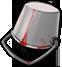Zombie bucket1