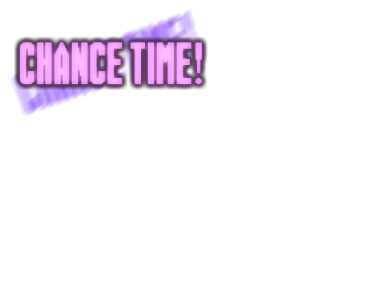File:Chance Time.png