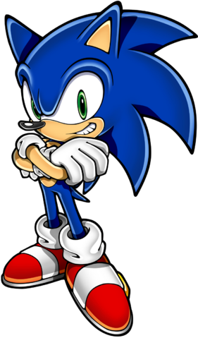 File:Sonic-The-Hedgehog-PNG-1143435.png