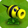 BeeshooterA