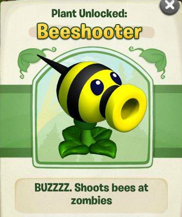 File:Beeshoter.jpg