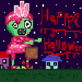 Thumbnail for version as of 23:46, October 28, 2013