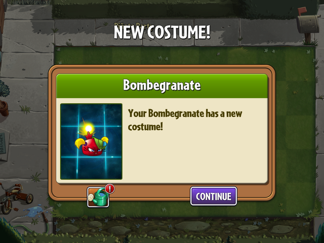 File:Obtaining Bombergrante's 2nd constume.PNG