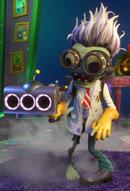 Scientist GW2