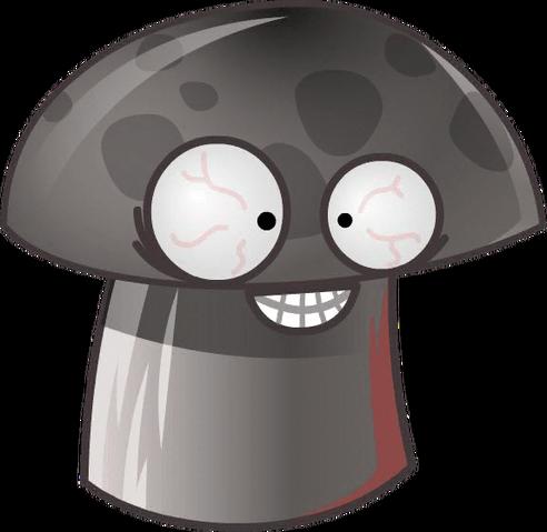 File:Temper mushroom close up.png