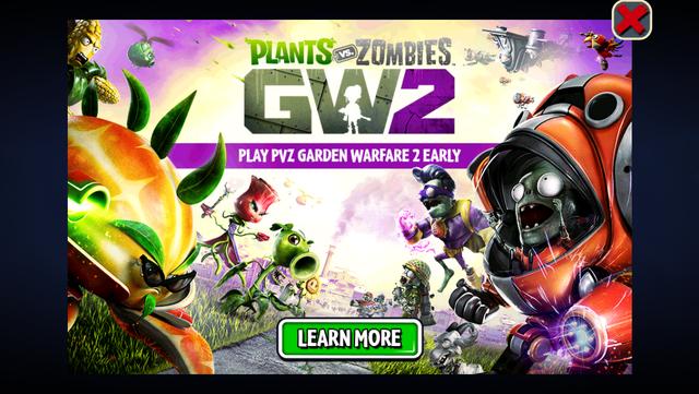 File:PVZ2 GW2 ad.png