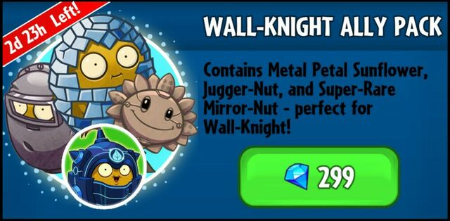 File:Wall-Knight Ally Pack Promotion.jpg