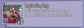 File:ExplodingImpGW2Des.png