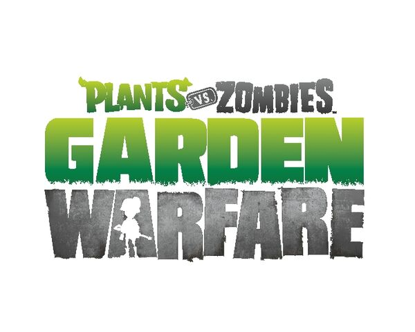 File:GardenWarfareLogo.jpg