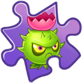 File:Homing Thistle Puzzle Piece.png