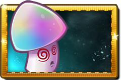 File:Hypno-shroom New Premium Seed Packet.png