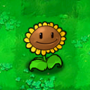 File:SunflowerBox.png