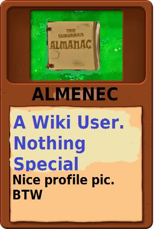 File:AlmAlm.png