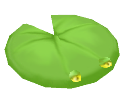 File:Plants vs zombies lily pad by aaronvft-d4h4caw.png