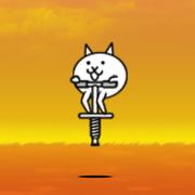 File:Pogo cat (1).png