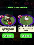 File:Choice between Flamenco Zombie and The Chickening.jpg