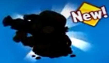 File:Electrician silhouette.jpeg