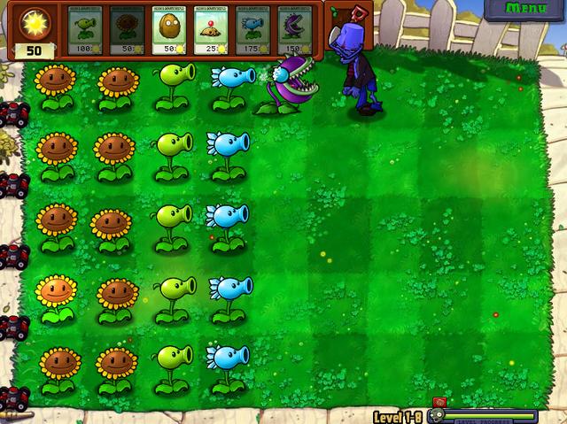 File:PlantsVsZombies176.png