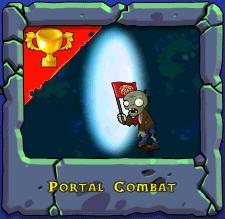 File:Portal ipad.png