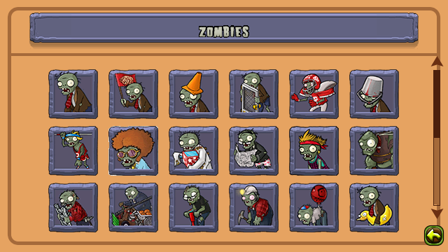 File:Pvz java almanac zombies 1.png