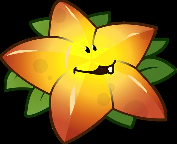 File:Lolzy Starfruit.png
