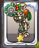 File:Bunny Zombie Card.png