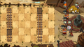Thumbnail for version as of 15:15, May 10, 2016
