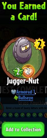 File:Earning Jugger-Nut.png