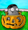 File:Imitater in Pumpkin.PNG