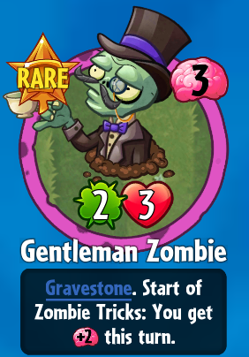 File:Receiving Gentleman Zombie.png