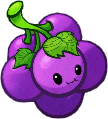 File:Smiley Sour Grapes.png