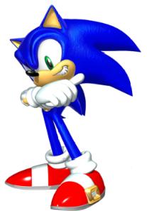 File:SonicHedgehog.png