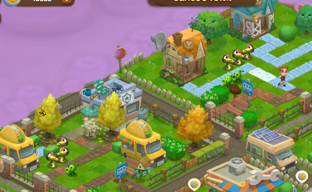 File:The police station lot and bamboo lot.png