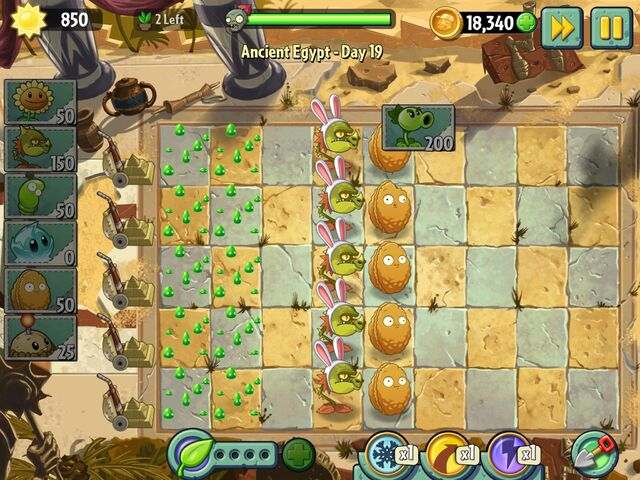 File:BOgameplay6.jpg