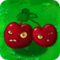 Cherry Bomb1.png