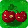File:Cherry Bomb1.png